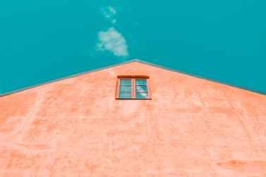 Photo by Vlado Paunovic on Pexels.com